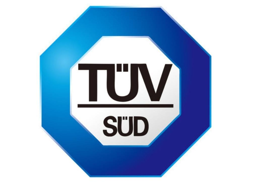 TUV认证多少钱,与CE认证有啥区别