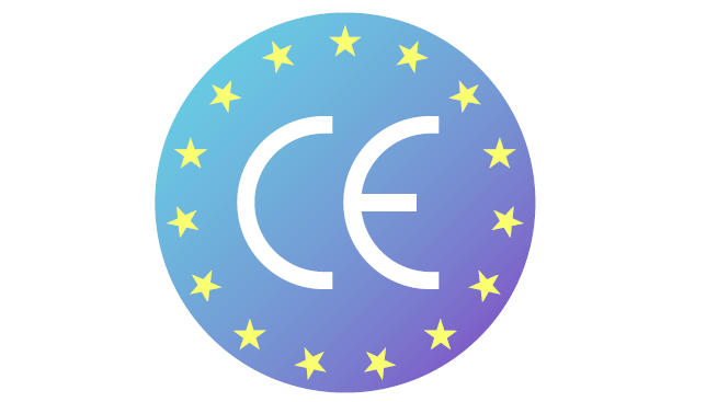 CE认证多少钱,具体是怎么收费的