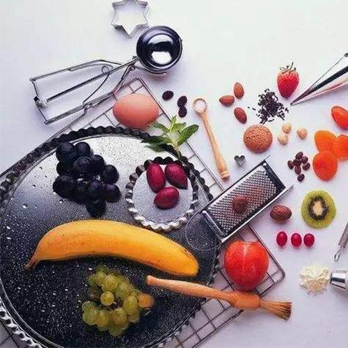 <strong>德国食品接触材料lfgb认证测试流程</strong>