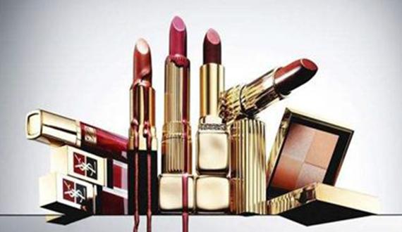 化妆品检测标准范围