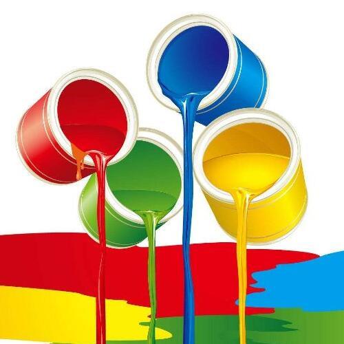 油漆涂料化学检测标准项目
