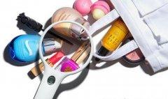 化妆品产品检测项目