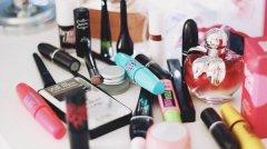 化妆品CPNP检测范围周期
