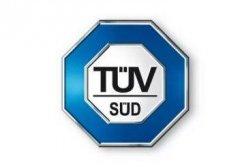 tuv认证是什么认证