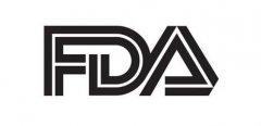 FDA检测范围,认证测试流程