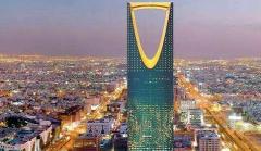 沙特COC/PVOC认证主要事项