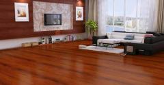 什么是木地板检测报告?检测标准范围