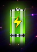 电池UN38.3试验概要内容有哪些