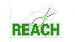 欧盟REACH注册有哪些要求规定