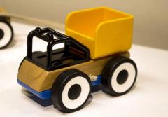 玩具EN71认证测试项目标准