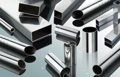金属材料REACH认证流程多少钱?