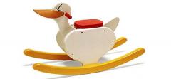 木制玩具3c认证与玩具CE认证标准EN71的区别