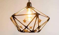灯具etl认证标准流程