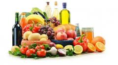 食品出口美国FDA注册周期多少钱?
