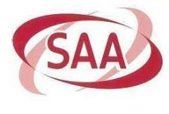 <b>工厂SAA认证办理流程价格</b>