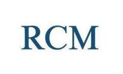 <b>电冰箱RCM认证费用流程</b>