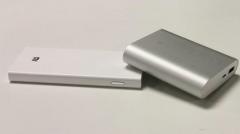 锂电池PSE认证IEC62133标准