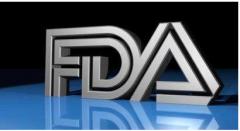 食品FDA注册续费日期与费用