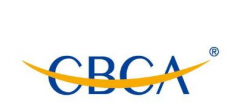<b>津巴布韦CBCA认证产品检测范围</b>