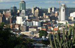 津巴布韦CBCA认证证书多少钱?