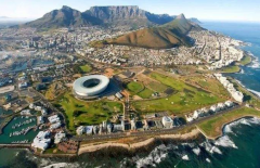 南非SABS认证多少钱周期?