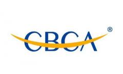 为什么要办理津巴布韦CBCA认证?