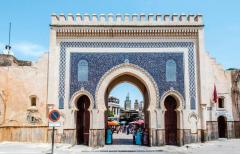 摩洛哥VOC认证如何顺利通关?