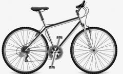 自行车申请EN ISO4210认证测试标准检测项目