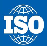 新版ISO/IEC 17025实验室最新标准