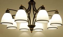 灯具ce认证多少钱标准范围?