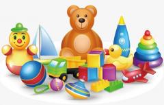 亚马逊玩具CPC认证证书办理