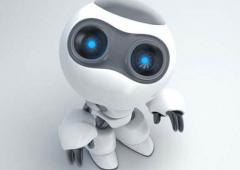玩具可燃性检测标准及测试项目