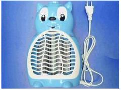 电子驱蚊器检测报告第三方检测