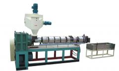 塑料机械ce认证标准流程