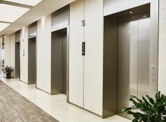 电梯ce认证LIFT指令2014/33/EU