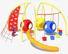 玩具en71认证标准大全