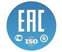 海关联盟EAC认证证书办理