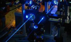 激光产品FDA认证流程多少钱
