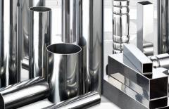不锈钢FDA检测食品级测试项目标准