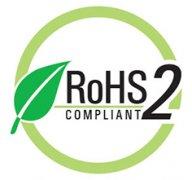 中国RoHS 2.0认证电器电子产品有害物质限制管理要求