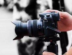 摄像机PSE认证多少钱,周期流程