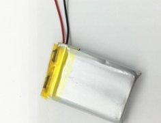 锂电池UN38.3认证测试项目流程