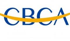 津巴布韦CBCA认证是什么?