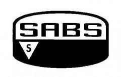 南非SABS认证是什么?如何办理的