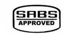 南非SABS认证标识获取的前提条件