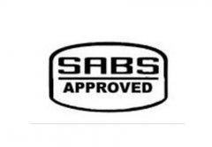 南非SABS认证流程注意事项