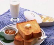食品接触材料法规再次聚焦双酚A (BPA)