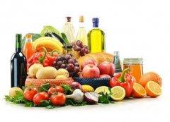 食品质检报告办理周期检测内容