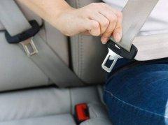 汽车安全带3C认证办理