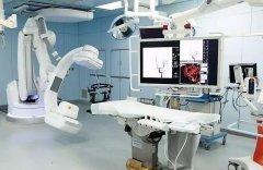医疗器械应急生产备案流程标准